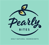 Pearly Bites Ltd