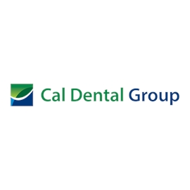 Cal Dental Group