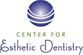 Center For Esthetic Dentistry