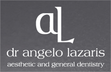 Sydney Cosmetic Dentist