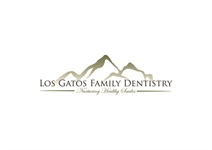 Los Gatos Family Dentistry