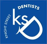 Knight Street Dentists