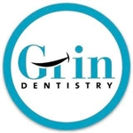 Grin Dentistry