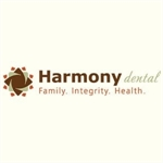 Harmony Dental Beaverton