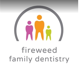 Fireweed Family Dentistry