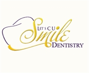 Let's C U Smile Dentistry