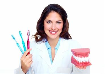Dental Solution Edmonton