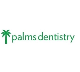 Palms Dentistry