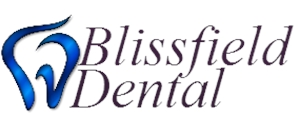 Blissfield Dental Clinic