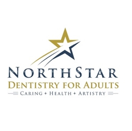 NorthStar Dentistry For Adults