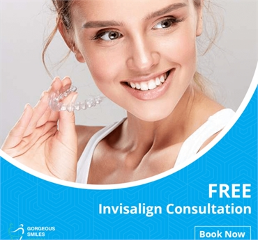 Invisalign Dentist melbourne
