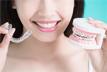 IMPROVE YOUR SMILE TO INCREASE YOUR FACE VALUE BY COSMETIC DENTISTRY MELBOURNE