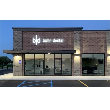 bohn dental