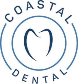 Coastal Dental Group