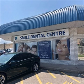 Smile Dental Centre