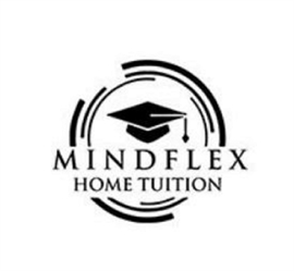 MindFlex Home Tuition