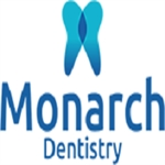 Monarch Dentistry in North York