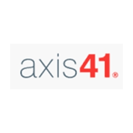 Axis41
