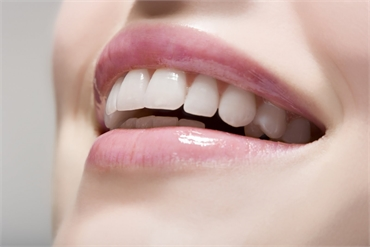 Why you should opt for Cosmetic Dentures