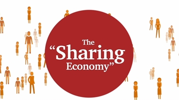 The Sharing Economy Is Coming To Dentistry But What Does That  Mean