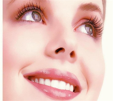 Cosmetic Dentistry Procedures For You