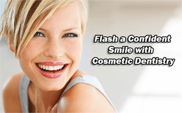 Tips to Succeed and Stand Out as a Cosmetic Dentist.