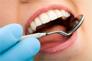 The Importance of Dental health and how to practice it