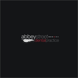 Abbey Street Dental Practice