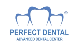 Perfect Dental
