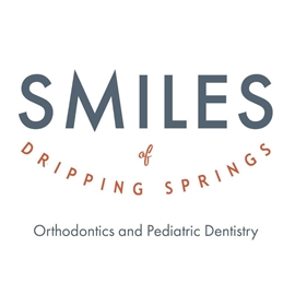 Smiles of Dripping Springs