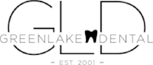 Greenlake Dental
