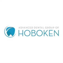 Advanced Dental Group of Hoboken