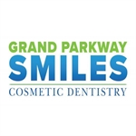 Grand Parkway Smiles