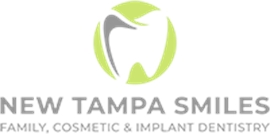 New Tampa Smiles