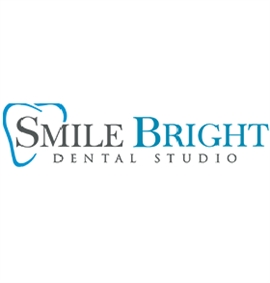 Smile Bright Dental Studio
