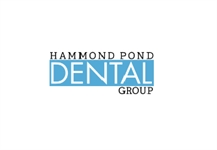 Hammond Pond Dental Group