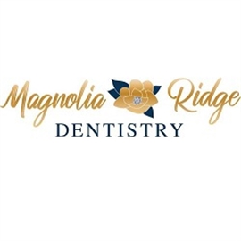 Magnolia Ridge Dentistry