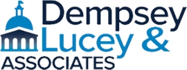 Dempsey Lucey and Associates