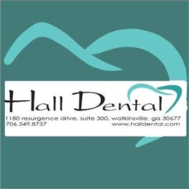 Hall Dental