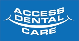 Access Dental Care
