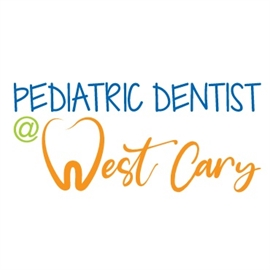 Pediatric Dentist at West Cary