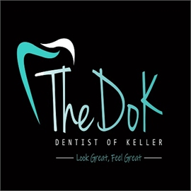 The DoK  Dentist of Keller