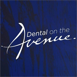Dental on the Avenue