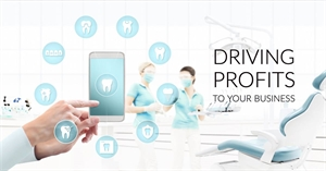 Grow Your Practice With SEO Plastic Surgeons Marketing Los Angeles Now