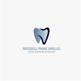 Russell Park Smiles