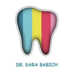 Pediatric Dentistry Dr Sara B Babich DDS