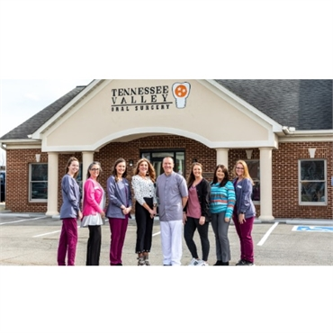 Tennessee Valley Oral Surgery