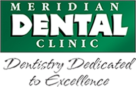 Meridian Dental Clinic Federal Way