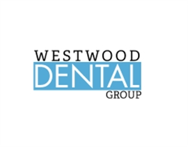 Westwood Dental Group formerly the office of Dr. Donald J. McLellan