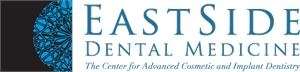 EastSide Dental Medicine